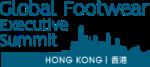 Global Footwear Executive Summit Logo